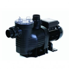 Supastream 075, Waterco - Single Phase, 0.75 hp
